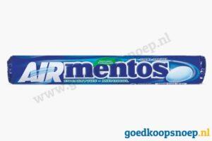 Mentos Air - goedkoopsnoep.nl - snoeprollen