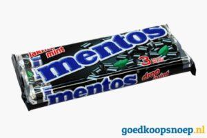 Mentos Drop - goedkoopsnoep.nl - 3-pack