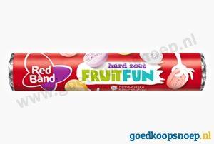 Fruitfun - www.goedkoopsnoep.nl