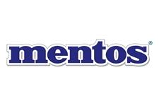 Productafbeelding Mentos