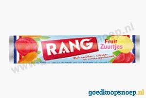 Rang Fruit - www.goedkoopsnoep.nl
