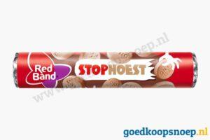 Redband Stophoest - goedkoopsnoep.nl - snoeprollen