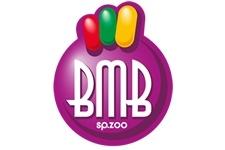 Product BMB - www.goedkoopsnoep.nl