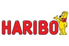 Product Haribo - www.goedkoopsnoep.nl