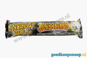 Jawbreaker Energy - www.goedkoopsnoep.nl