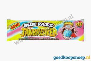Jawbreaker Blue Razz - www.goedkoopsnoep.nl