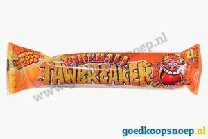 Jawbreaker Fireball - 40-pack - www.goedkoopsnoep.nl