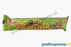Jawbreaker Sour - www.goedkoopsnoep.nl