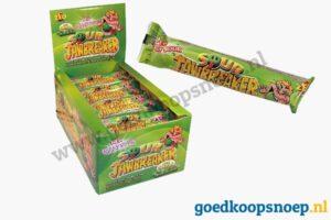 Jawbreaker Sour - 40-pack - www.goedkoopsnoep.nl