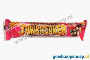 Jawbreaker Strawberry - www.goedkoopsnoep.nl