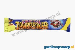 Jawbreaker Tropical - www.goedkoopsnoep.nl