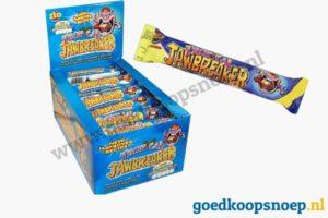 Jawbreaker Tropical - 40-pack - www.goedkoopsnoep.nl
