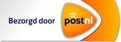 goedkoopsnoep.nl - PostNL