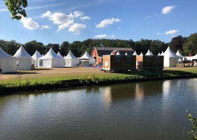 goedkoopsnoep.nl Terdege Zomerfair 2018 (2)