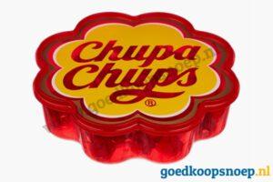 Chupa Chups Margarita Silo goedkoopsnoep.nl - goedkope lollies